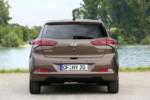 foto: Hyundai i20 2014 trasera [1280x768].jpg